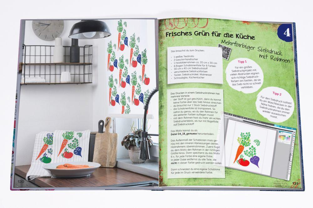 Gemütlich Gut Färbung Seite Galerie - Ideen färben - blsbooks.com